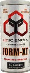 Form XT 60 Compresses