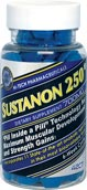 Sustanon 250 - 42 Comprimidos